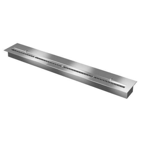 AF-PRO серебряный