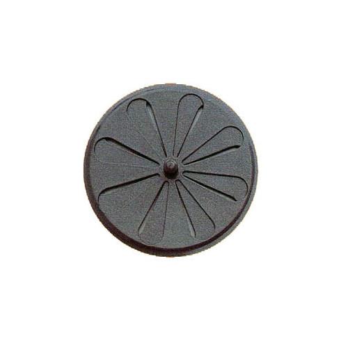 Топка Palex D96 (Palazzetti)
