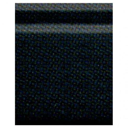 Гофрированная труба TS Multinox, D125 (Tubest)