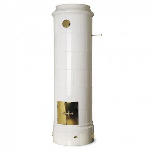 Гофрированная труба TS Multinox, D160 (Tubest)