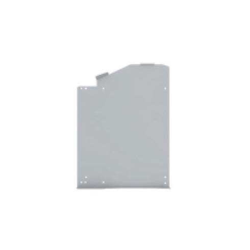 Дверца каминная 9014U (Aito)