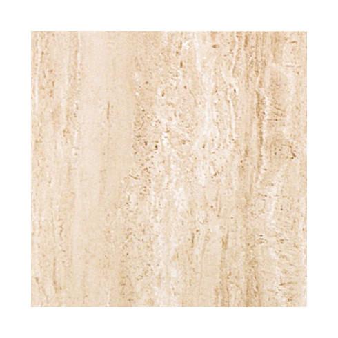 Решетка каминная, 012.18.7N1 (Dixneuf)