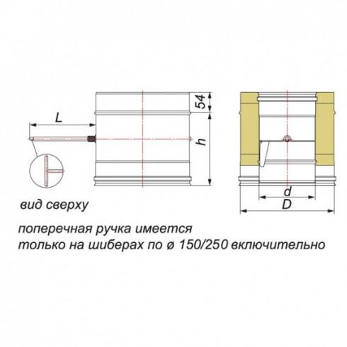 SYMPHONY 25' DF 2550-EU
