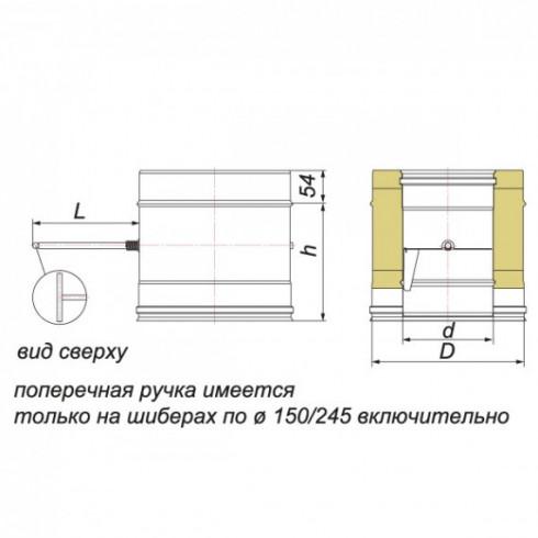 SYMPHONY 26' DF2608 EU