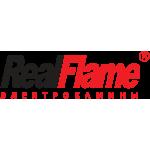 RealFlame (Китай)