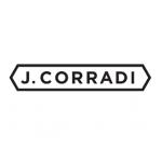 J. Corradi
