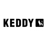 Heda/Keddy