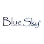 Blue Sky (Китай)